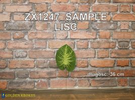 ZX1247_SAMPLE