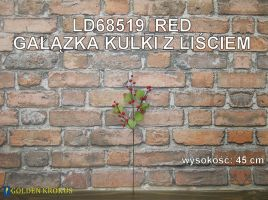 LD68519_RED