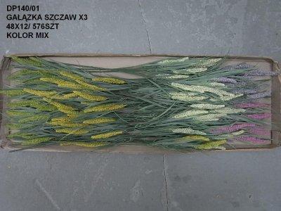 Gałązka szczaw x3